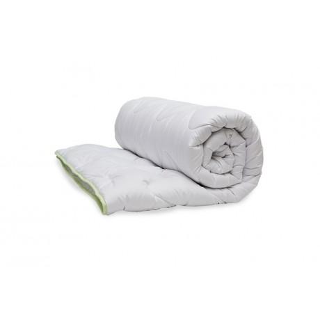 "Mikropluošto antklodė ""Aloe Vera"""