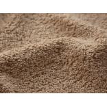 Šukuotinės medvilnės rankšluostis (ŠV.RUDA)